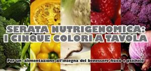 1 serata nutrigenomica mod copia